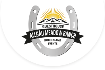 Allgäu Meadow Ranch